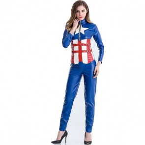 best Avengers Costumes for sale