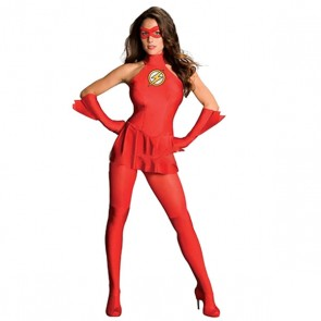 dc costumes wholesale