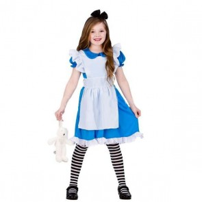 Princess Costume wholesale