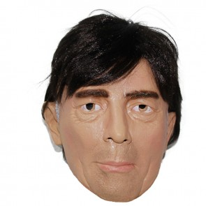 Halloween Masks&decorate&Props wholesale