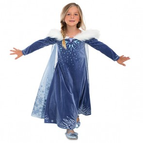 best Princess Costume for  sale