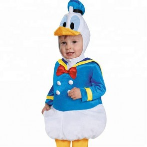 high quality disney costumes near me
