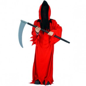 devil costume wholesale