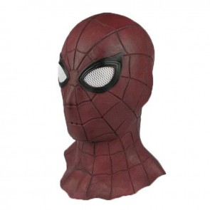 best Halloween spiderman Masks for  sale