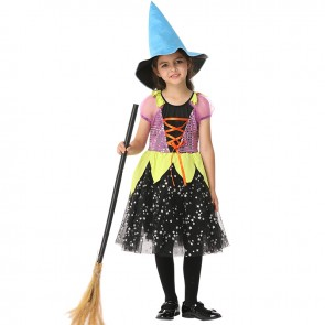 witch costumes wholesale