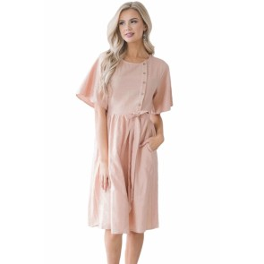 Midi Dresses wholesale