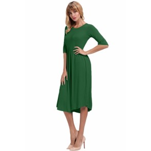 best Midi Dresses for sale