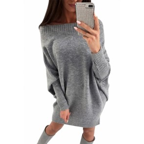 Sweater Dresses wholesale