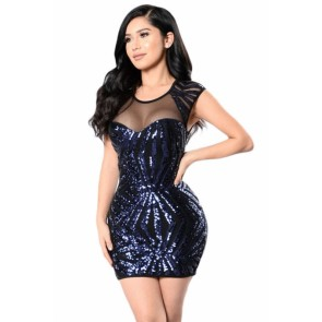 best Club Dresses for sale