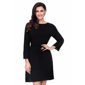 best Sweater Dresses for sale