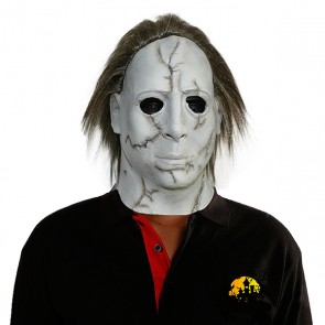 hot  Halloween michael myers Mask  in 2019