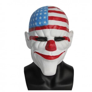high quality Halloween Masks&decorate&Props near  me