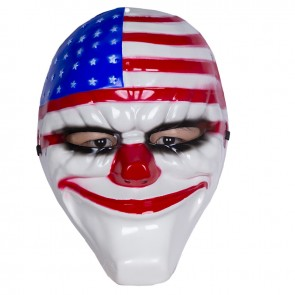 hot Halloween Masks&decorate&Props in 2019