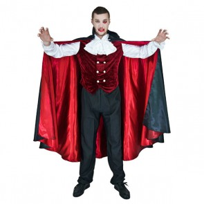 best adut halloween costumes for men for sale