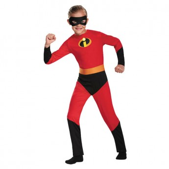 hot elastigirl costume in 2019