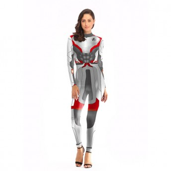 best Quantum Realm Costume for sale