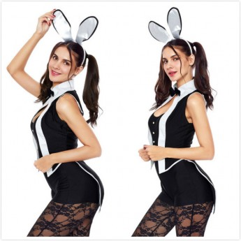 high quality bunny costume near me