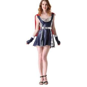 Avengers Costumes wholesale