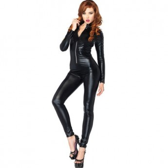 marvel costumes wholesale