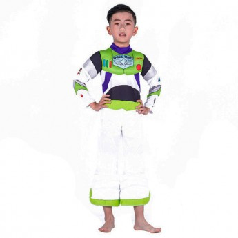 high quality Buzz Lightyear costume for kids near me