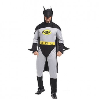 cheap Batman Costumes online