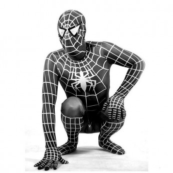 best marvel costumes for sale