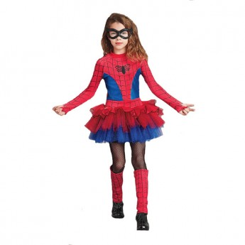 high quality spider girl suit near me