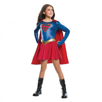 high quality super girl costumes near me