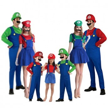 high quality halloween costumes for groups near me