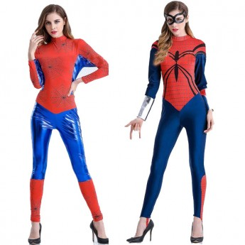 high quality Spiderman Costume near me