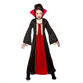 high quality vampire costume near me