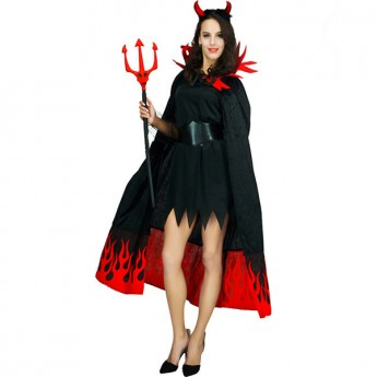 cheap halloween costumes for women online
