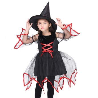 cheap witch costumes online