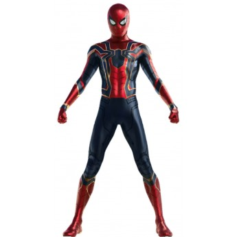 iron-spider-costume