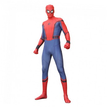 Spiderman-homecoming-cosplay-suit