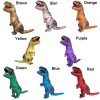 inflatable dinosaur costumes t rex