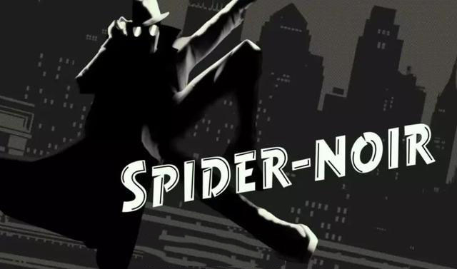 spiderman-spider-noir
